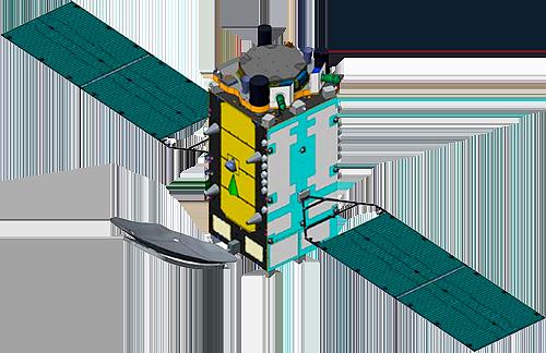 Картинки по запросу космический аппарат png